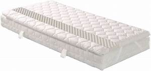 Matratzen Topper 180x200 Dänisches Bettenlager : matratze zu hart matratzenauflage die l sung matratzen ~ Markanthonyermac.com Haus und Dekorationen