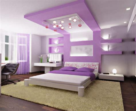 kitchen decor idea interior decoration ideas bestartisticinteriors com