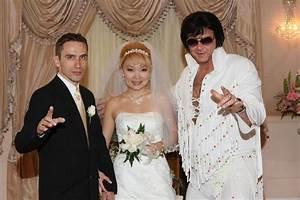 Bike forums addiction xviii for Elvis wedding chapel las vegas