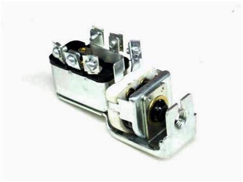 technical headlight switch wiring   hamb
