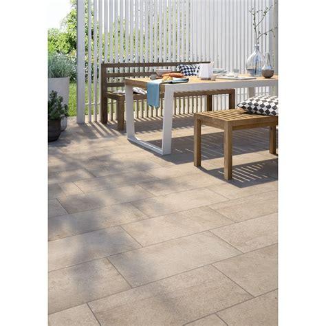 piastrelle pavimenti esterni pietra occitana 30x30 marazzi piastrella per esterni in