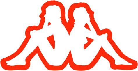 Italian Sport Company Logo by Italian Sports Apparel Company Logos Pictures To Pin On