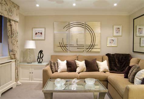 Decorating Ideas For Lounge interior design ideas lounge studio design gallery photo