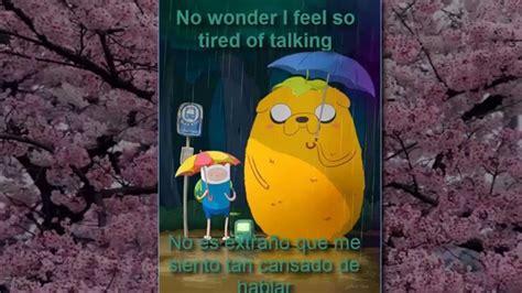 Music Hora De Aventura ¡shh, Silencio!(lakeno Wonder I