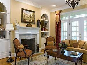 living room traditional living rooms living room designs With living room traditional decorating ideas