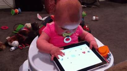 Kid Neurologist Tech Why Brain Youngest Been