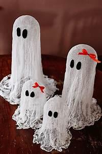 Ideas, U0026, Products, Halloween, Decorations