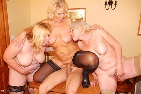 Thousands Of Tubes Granny In Session Happy Dad Sex And Cumshoting Several Braids Mothers Chicks