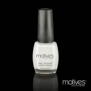 motives cosmetics wedding dress nail polish market With wedding dress nail polish