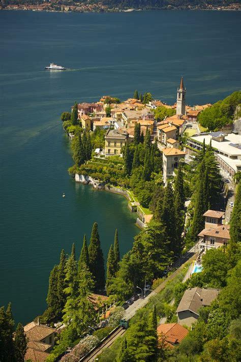 1000 Ideas About Lake Como On Pinterest Italy Amalfi