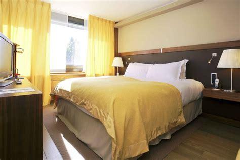 sofitel chambre sofitel lyon bellecour hôtel de luxe avec spa à lyon