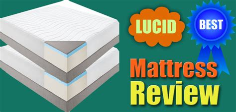 Best Mattresses Reviews 2018