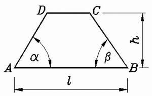 Polygon Berechnen : fl chenschwerpunkt f r polygon ~ Themetempest.com Abrechnung