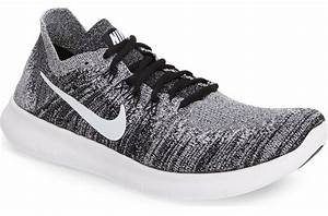 blue black womens nike shoes 2018 shoes