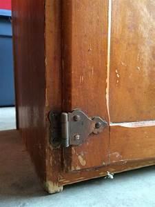 Pin By Jennifer Ottinger On Top Of Hoosier Cabinet For