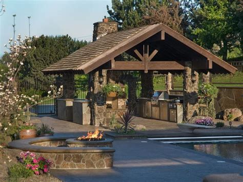 tips for outdoor living spaces midcityeast