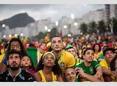 O que os franceses pensam sobre os clichês brasileiros