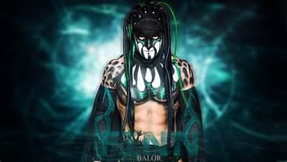 Balor Finn Nxt Wwe Club