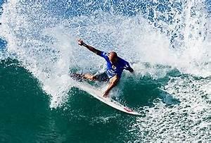 I migliori surfisti al mondo e il loro stile Paperblog