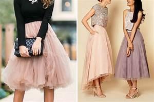 Robe Pour Invité Mariage : 7 conseils pour votre tenue d 39 invit hiver lyon ~ Melissatoandfro.com Idées de Décoration