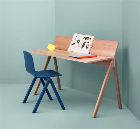 bureau hay bureau hay en bois cph190