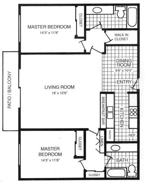 floor master bedroom master suite floor plans for house master suite floor