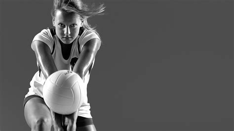 volleyball wallpapers  backgrounds  images