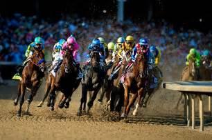 kentucky derby kentucky derby 2015 american pharoah wins a close race the new york times