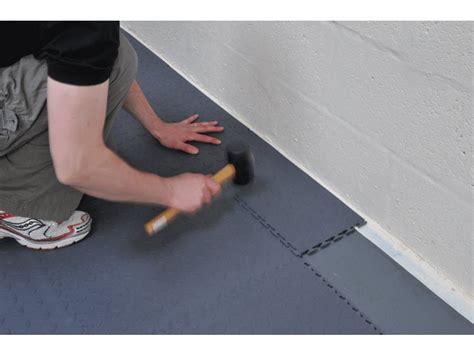 grey garage flooring tiles installing garage flooring