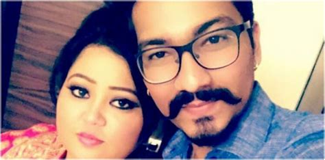 Laughter Queen Bharti Singh Is Tying The Knot With THIS ...