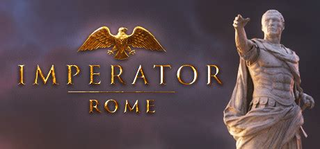How To Imperator Rome Crack CPY CODEX Patch for PC