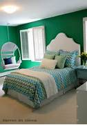 Tween Girl Bedroom Ideas Design Tween Girl Room Makeover Bedroom Ideas Painting Wall