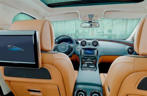 360 Interactive Car Interior