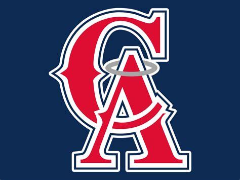 San Francisco 49ers Desktop Wallpaper California Angels Pro Sports Teams Wiki Fandom Powered By Wikia