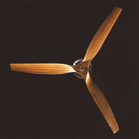 wood ceiling fan with light wooden ceiling fans meet all your needs warisan lighting