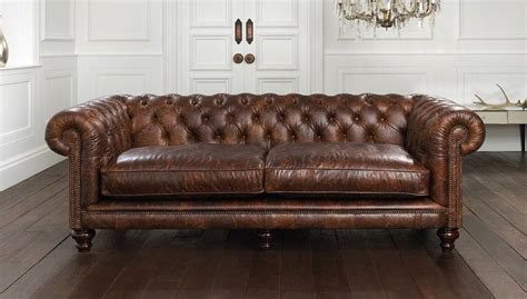 chesterfield sofa leather for sale 20 ideas of craigslist chesterfield sofas sofa ideas