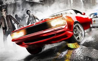 Driver Parallel Lines Wallpapers Pc Speed Wanted