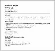 Computer Support Computer Support Technician Cover Letter Cover Letter For Office Assistant With No Experience Sample Cover Letter For Internship 9 Examples In Word PDF 40 Best Images About Letter On Pinterest Good Cover