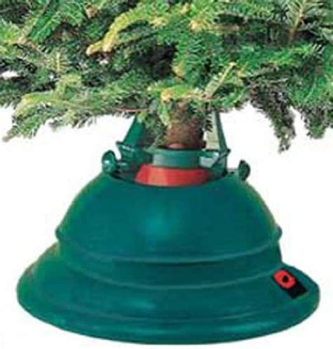 heavy duty christmas tree stands for large trees on flipboard