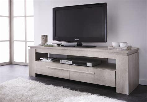 cuisine meuble tv hifi vente meubles tv hifi de salon de