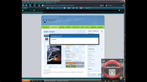 Descargar Juegos 3d Gratis Para Nokia C3 Argim