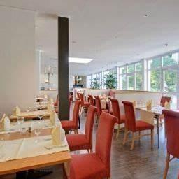 Oberhausen Centro Restaurant : tryp centro oberhausen hotel oberhausen 3 sterne hotel ~ Yasmunasinghe.com Haus und Dekorationen