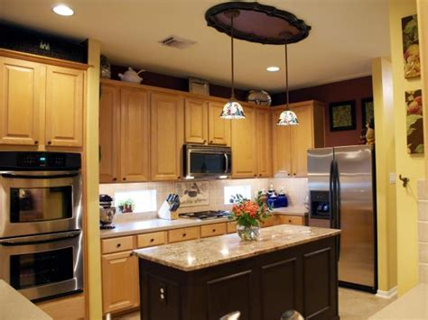 reface kitchen cabinets before and cabinets should you replace or reface diy