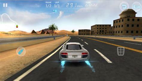 ¿estás listo para la velocidad?. Juegos De Carrera De Carros Para Jugar En La Computadora - Encuentra Juegos