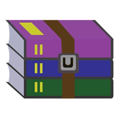 download winrar 64 bit bagas