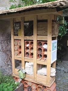 Bienenhaus Selber Bauen : freiburg imker und bienen im dreisamtal ~ Lizthompson.info Haus und Dekorationen