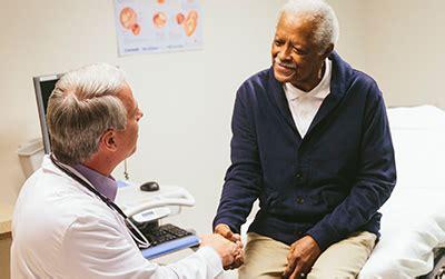 alzheimers memory loss myths alzheimers association