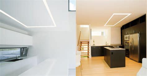 re lumineuse led pour cuisine re lumineuse led pour cuisine dootdadoo com idées