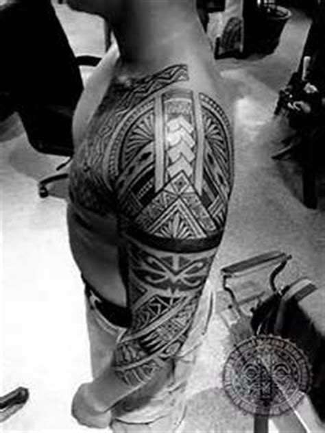 philippines travel site top  awesome filipino tribal