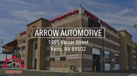 auto repair  reno nv youtube
